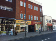 property to rent in 110-112 West Street,