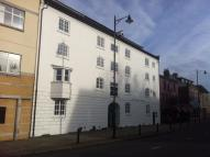 property to rent in Eastgate House,