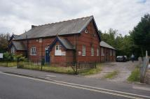 property to rent in 49 Junction Road, Totton, Hampshire, SO40 3BU