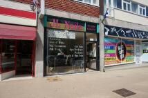 property to rent in 10A Water Lane, Totton, Southampton, SO40 3DP
