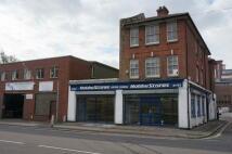 property for sale in 61- 63 Bernard Street, Southampton, SO14 3BA