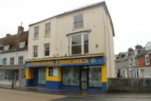 Shop to rent in 67-69 Fisherton Street...