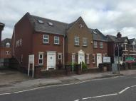 property to rent in Unit 3, Warwick Court, 32 Leigh Road, Eastleigh, SO50
