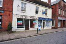 property to rent in 10 High Street,