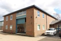 property to rent in Rear Building, Lakeside House, Waltham Business Park, Brickyard Road, Swanmore, SO32 2SA