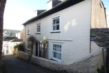 Kingsand property for sale