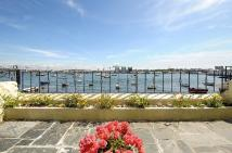 2 bedroom Terraced house for sale in Torpoint