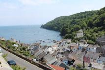 2 bedroom Terraced house for sale in  The Fort, Cawsand...