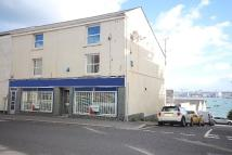 Shop Premises Terraced house for sale