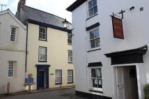 5 bed Terraced property for sale in Kingsand
