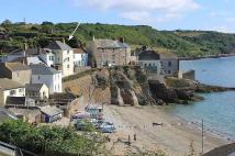 3 bed Terraced home in Cawsand
