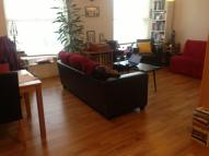 3 bed new Flat to rent in Downham Road, London, N1