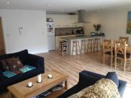 new Flat to rent in Penton Place, London...