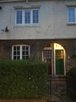 2 bed Terraced house to rent in Wateville Road, London...