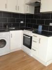 1 bedroom new Flat in STOKE NEWINGTON HIGH...