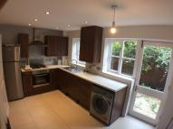 2 bedroom new house in Royal Close, Manor Road...