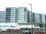 Flat for sale in Prince Regent Road...