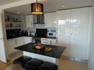 2 bedroom Flat in Waterson Street, London...