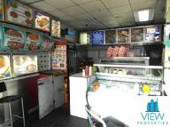Barking Road Commercial Property for sale