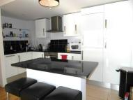 2 bed Apartment to rent in Waterson Street...