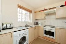 Bethnal Green Road Flat to rent