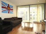 Bacon Street Flat to rent