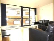 2 bedroom Apartment in Waterson Street...