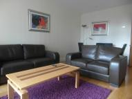Apartment to rent in Westferry Circus...