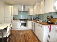 3 bedroom Apartment to rent in Chicksand Street...