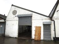 Barking Industrial Park Commercial Property to rent
