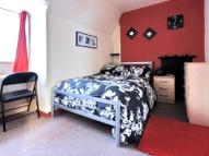 Flat Share in Wentworth Street...