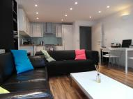 1 bed Flat in Chicksand Street...