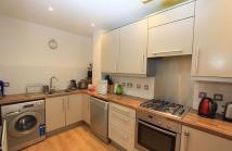 2 bed Flat to rent in Watney Street, London E1