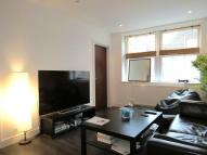 Flat to rent in Wentworth Street...