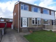 3 bed semi detached house in Parkways Avenue, Oulton...