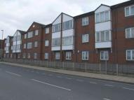 Apartment to rent in Westcroft House...