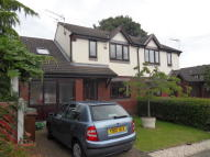 4 bed semi detached property to rent in Beech Court, Ossett, WF5