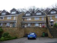 Terraced home to rent in Martin Bank Wood...