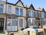 3 bedroom new Flat to rent in Kingston Road, Ilford...
