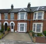 4 bed semi detached property in Lansdowne Road, Ilford...