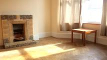 3 bed new home in Frinton Road, London, E6