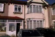 3 bedroom new house to rent in Cobham Road, Ilford, IG3