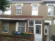 1 bedroom Terraced property in FOURTH AVENUE, London...