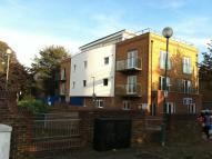 Block of Apartments to rent in RICHMOND ROAD, Ilford...
