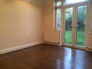 4 bedroom new house to rent in EXETER GARDENS, Ilford...