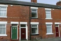 2 bed Terraced home in Lime Street, Eccles