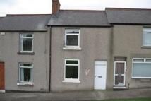 2 bedroom Terraced house in Coquet Street, Newcastle