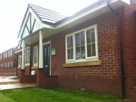 Bungalow in Trinity Place, Leigh