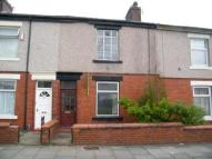2 bedroom Terraced house to rent in Laurel Avenue, Darwen
