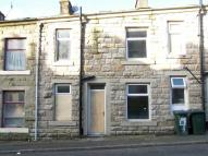 1 bedroom Terraced home to rent in Inkerman Street, Bacup